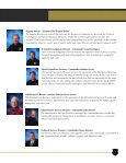 GLENDALE POLICE DEPARTMENT - City of Glendale - Page 7