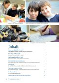 Die Sekundarschule Hassel - Regionale Bildungsnetzwerke - Seite 2