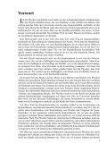 Heinz R. Pagels Cosmic Code - Globale-Evolution TV - Seite 6