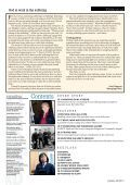 Hanging on by a thread - Salvation Army - Page 3