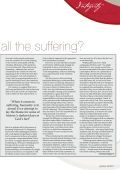 Hanging on by a thread - Salvation Army - Page 7
