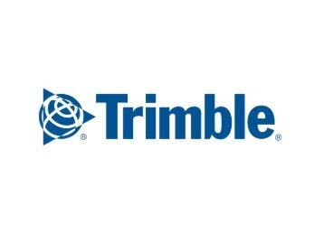 Trimble S8 a mérnöki munkákhoz