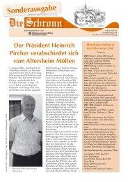 Schronn 4-2008 (1,75 MB)