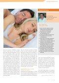 Schlafprobleme - gesund-in-ooe.at - Seite 2