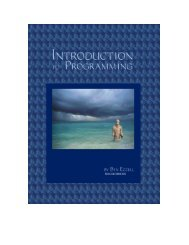 Intro To Programming.pdf - WinBatch
