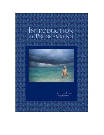 Intro To Programming.pdf - WinBatch