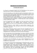 impaginazione relazione - Stadtgemeinde Bozen - Page 5
