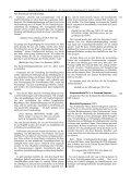 Plenarprotokoll der 115. Sitzung vom 20.9.2007, S. 11884 ff. - Seite 2