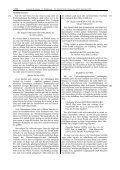 Plenarprotokoll der 115. Sitzung vom 20.9.2007, S. 11884 ff. - Seite 3