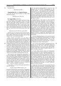 Plenarprotokoll der 115. Sitzung vom 20.9.2007, S. 11884 ff. - Seite 4