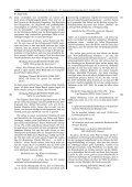 Plenarprotokoll der 115. Sitzung vom 20.9.2007, S. 11884 ff. - Seite 5