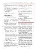 Plenarprotokoll der 115. Sitzung vom 20.9.2007, S. 11884 ff. - Seite 6