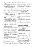 Plenarprotokoll der 115. Sitzung vom 20.9.2007, S. 11884 ff. - Seite 7