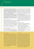 Hydrology - Page 2