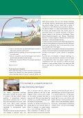 Hydrology - Page 3