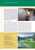 Hydrology - Page 4