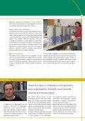 Hydrology - Page 5