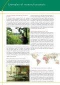 Hydrology - Page 6