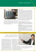 Hydrology - Page 7