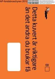 Ladda ner PDF-fil - Globalarkivet