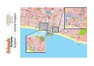 D:\Friends The Gaymap\AAA-InternetFiles\Maps ... - Gejsza Travel