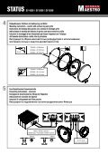 Einbauanleitung Installation Manual Directiones ... - german-maestro - Page 5