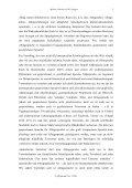 Einleitung: Alltagssprache und Deutsch als ... - GFL-Journal - Seite 3