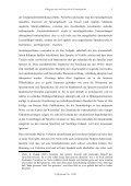 Einleitung: Alltagssprache und Deutsch als ... - GFL-Journal - Seite 6