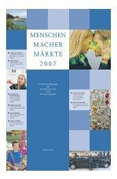 Menschen Macher Märkte (8,09 MB) - Gmünder Tagespost