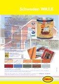 Artikelbeschreibung,Farbkarte PDF > - GK Fachmarkt ... - Seite 2