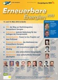MCC ErneuerbareEnergien2013 6S.indd - Geothermie