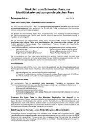 PDF, 215 KB - Gemeinde Hagenbuch