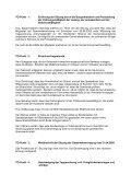 Niederschrift - Gemeinde Laboe - Seite 3