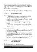 Niederschrift - Gemeinde Laboe - Seite 4
