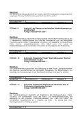 Niederschrift - Gemeinde Laboe - Seite 6