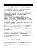 Niederschrift - Gemeinde Laboe - Seite 7