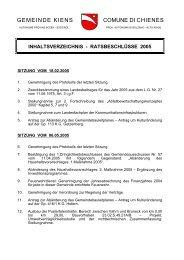 (pdf) (22 KB) - .PDF
