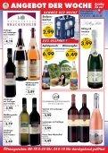 ANGEBOT DER WOCHE - Getränkefachmarkt Scherer - Seite 2