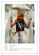reTHING ... trifft Kunst und Kommerz in MyZeil - Seite 6