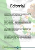 Gaceta Intercultural - Page 4