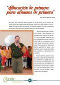Gaceta Intercultural - Page 6