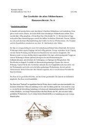 """(pdf) """"Zur Geschichte des alten Söldnerhauses an der ..."""