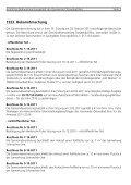 Nr. 2 vom 18. Februar 2011 - Gemeinde Binz - Seite 3