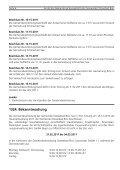 Nr. 2 vom 18. Februar 2011 - Gemeinde Binz - Seite 4