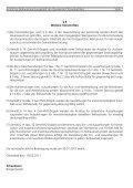 Nr. 2 vom 18. Februar 2011 - Gemeinde Binz - Seite 7
