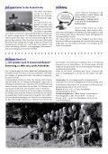 Februar / März - Evangelische Kirchengemeinde Neckargartach - Page 3
