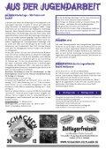 Februar / März - Evangelische Kirchengemeinde Neckargartach - Page 4