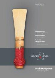 PDF-Download - Rieger, Georg, Gaggenau