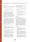 Serie di Protocolli di indicatori: Economica (EC) - Global Reporting ... - Page 3