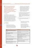 Serie di Protocolli di indicatori: Economica (EC) - Global Reporting ... - Page 5